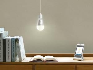 TP-link-Smart-Wi-Fi-LED-LB100-1