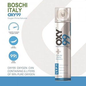 portable-oxygen-can-oxy-99.jpg